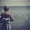 blonde_solomiya userpic