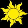 sunfire userpic