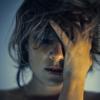 vadim_lugovoi userpic