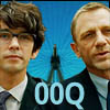 00q_mod userpic