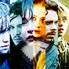 Carla_Gray: Stark team