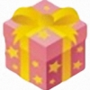 custmized_gifts userpic