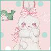 haruka_kisuke userpic