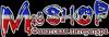 Классическое лого