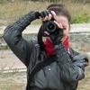 tk_schatten userpic