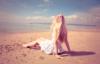 yulianna_artz userpic