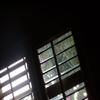 so_empty userpic