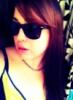 staussya userpic