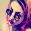 sunglasses | mary