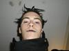 deadsoul666hate userpic