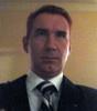 biovizir userpic