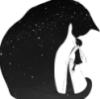 mallenna userpic