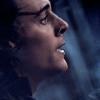pezgirl7: Loki 2