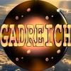 gadreich userpic