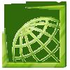 tradersunioncom userpic