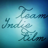 cl_indiefilm
