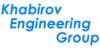 khengroup userpic