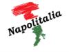 Новости Италии