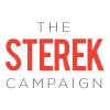 Sterek Campaign Mod
