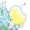 thegilbird userpic