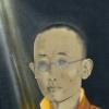 xizang_gemindan userpic