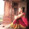 natasha_gava userpic