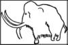 woollen_mammoth