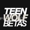 TW Betas