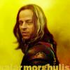 GoT - Jaqen Valar Morghulis
