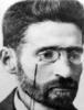 Бен Иегуда