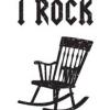 rockkingdom userpic