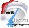 vita_garda userpic
