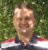 denis_britikov userpic