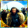hobbit: thorin & co