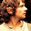 Settiai: Bilbo -- dark_jackal32