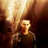 Stiles/Derek