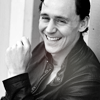 lizardbeth: Av - Hiddles lol