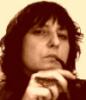 marmaris userpic