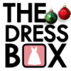 thedressbox userpic