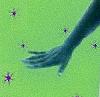 crackedpepper userpic