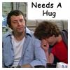Doyle/hug