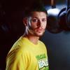 SPN - Jensen - TIH - Yellow