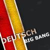 Die deutsche Community für Mini-Bangs und BigBangs
