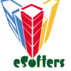 esofters userpic