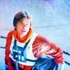 Celia: [Star Wars] Luke Always Looking Up