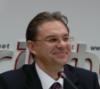 Андрей Азаров Andrew Azarov