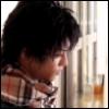 yamane_kurou