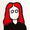 stupid_faerie userpic