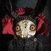 d_moonchild userpic