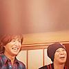 dictionarysays: nakai/kimura